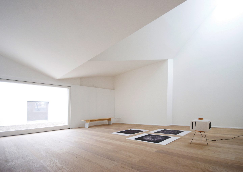 IGNANT-Architecture-ifdesign-Wigglyhouse-5
