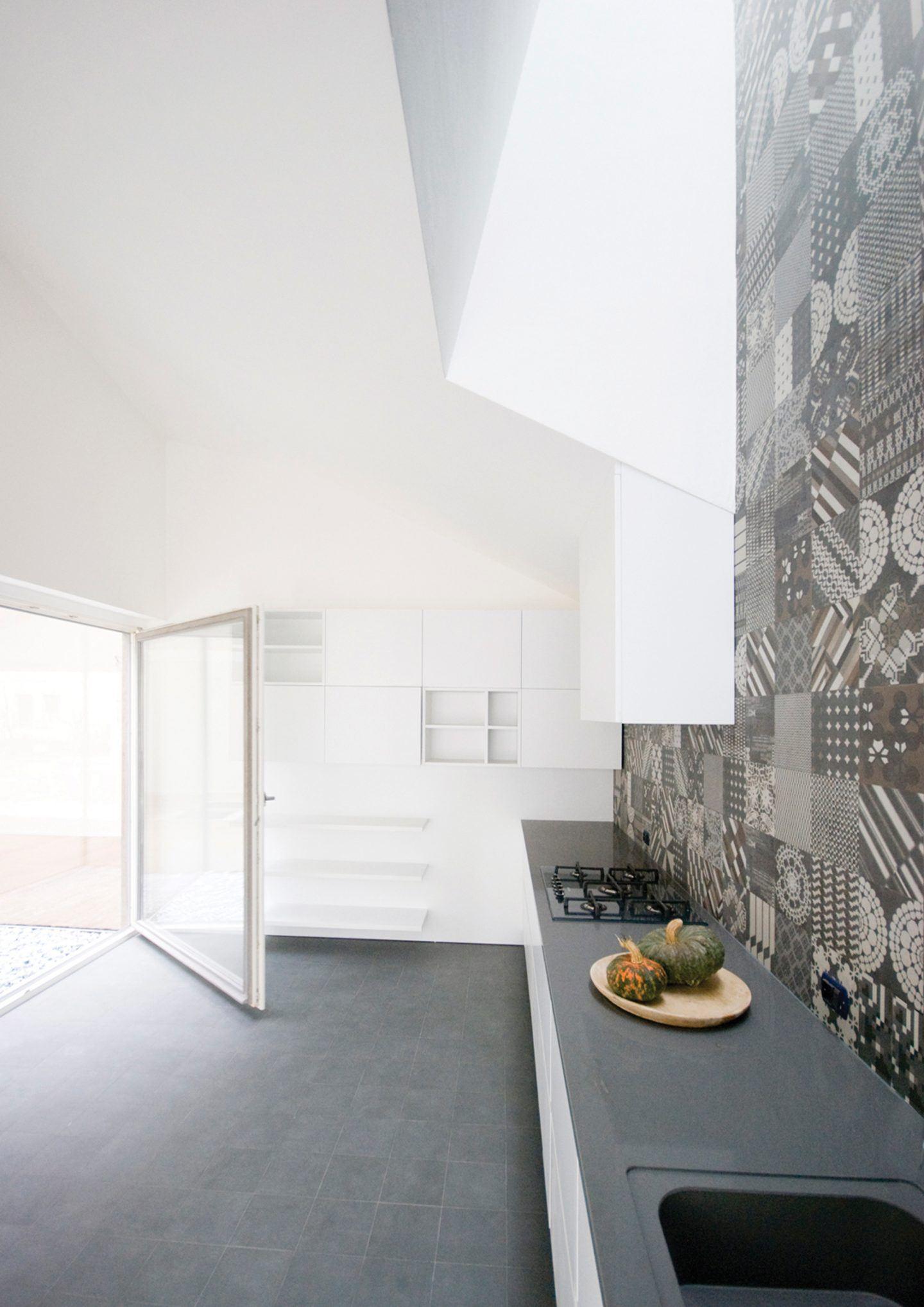 IGNANT-Architecture-ifdesign-Wigglyhouse-7