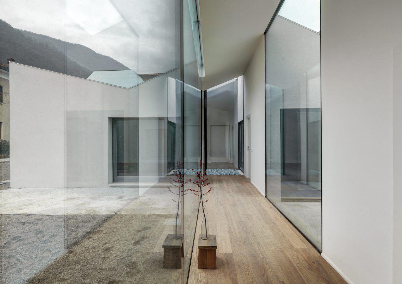 IGNANT-Architecture-ifdesign-Wigglyhouse-8