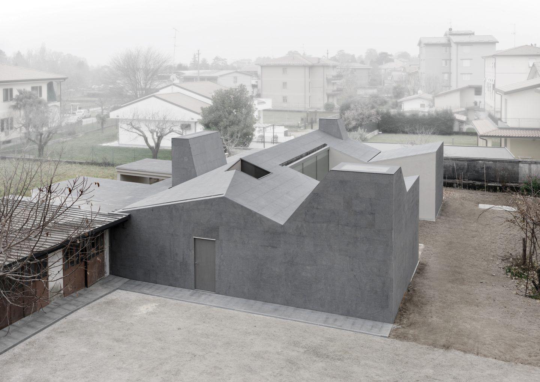 IGNANT-Architecture-ifdesign-Wigglyhouse-9