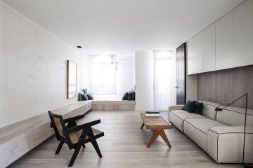 IGNANT-Architecture-OOAA-Alcazar-010
