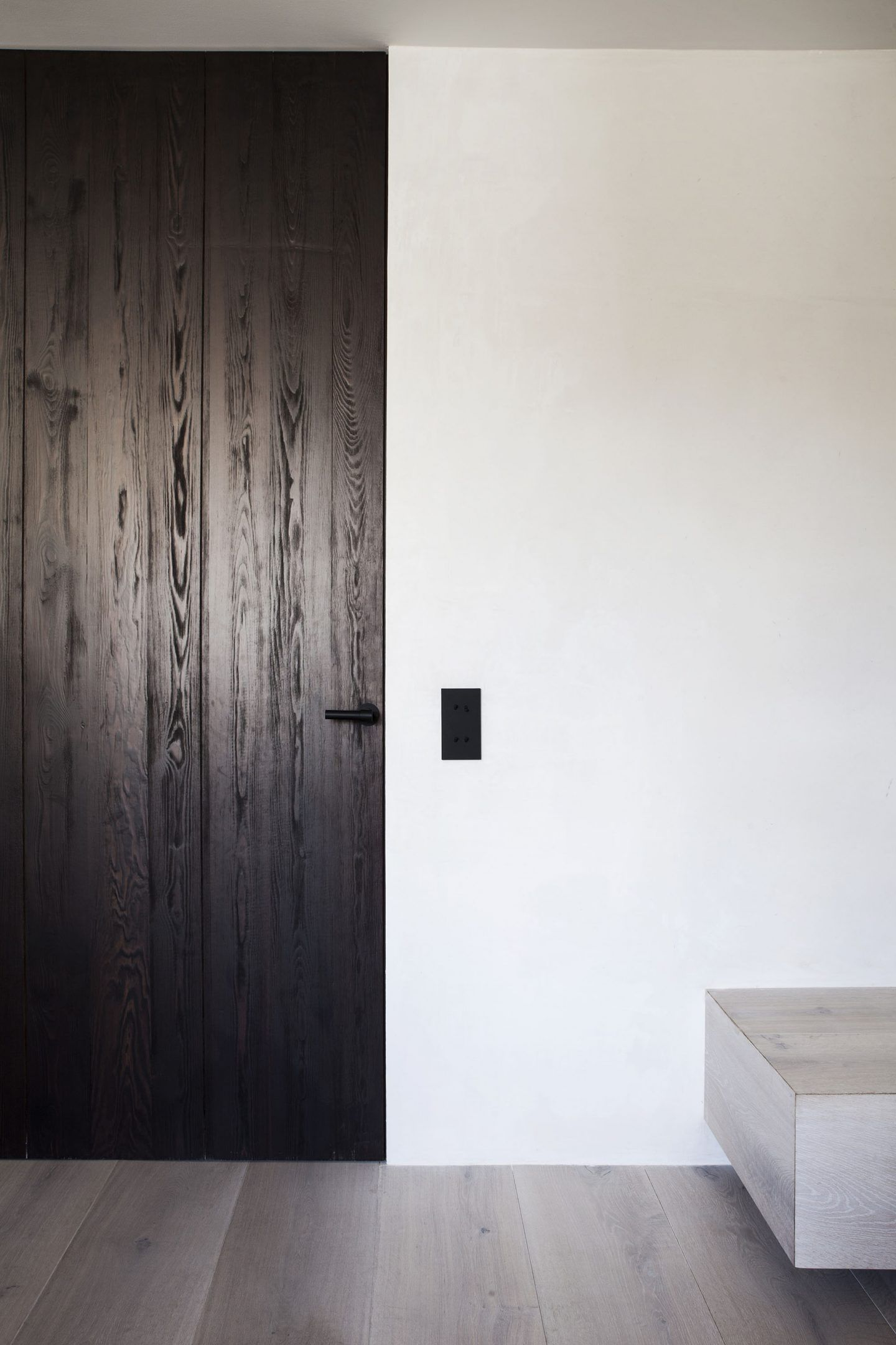 IGNANT-Architecture-OOAA-Alcazar-013