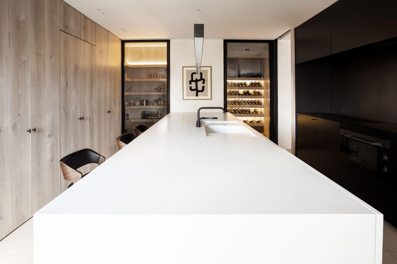 IGNANT-Architecture-OOAA-Alcazar-015