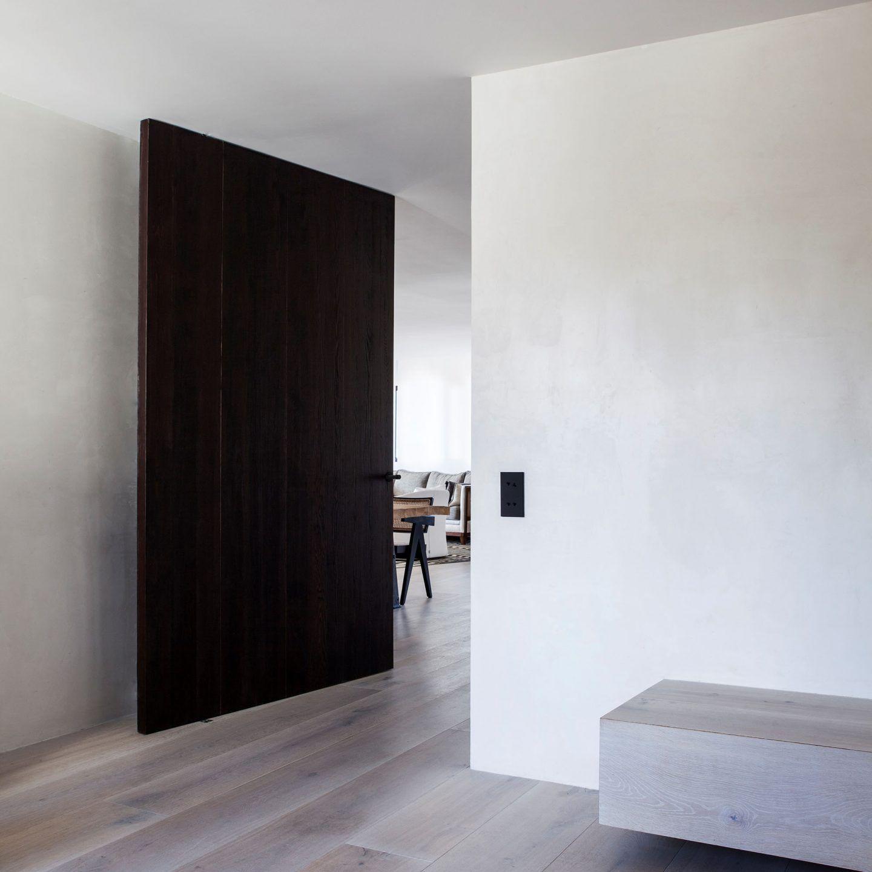 IGNANT-Architecture-OOAA-Alcazar-017