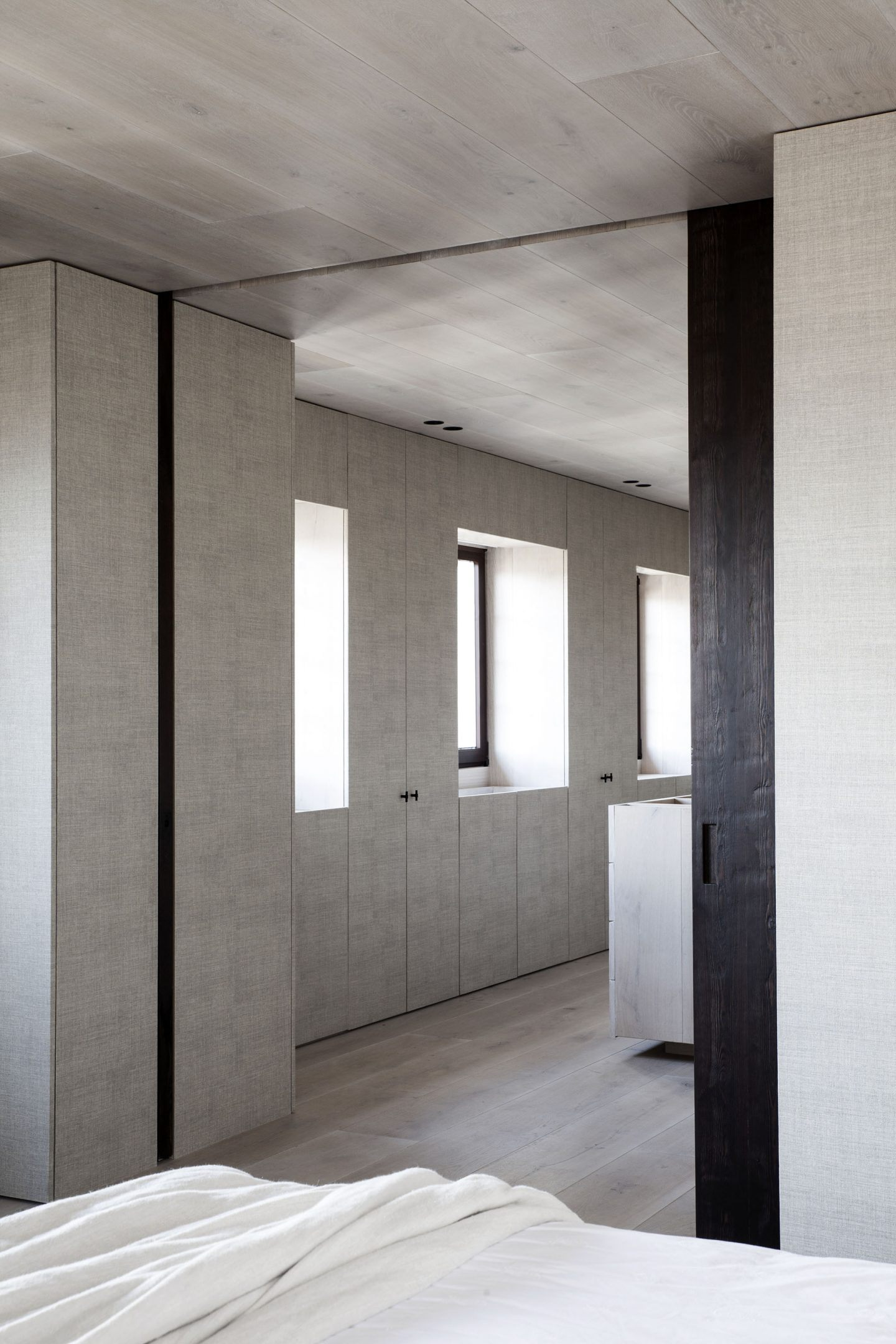 IGNANT-Architecture-OOAA-Alcazar-07