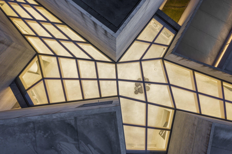 IGNANT-Architecture-Spaceworkers-Interpretation-Centre-Of-Romanesque-04