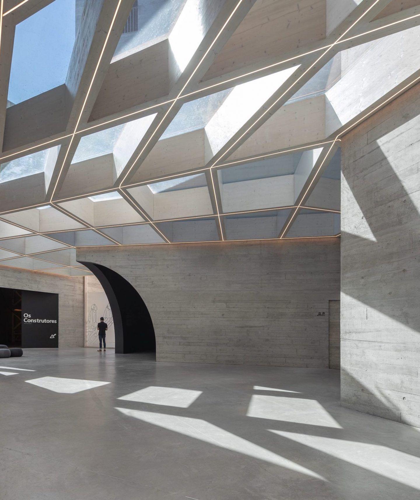 IGNANT-Architecture-Spaceworkers-Interpretation-Centre-Of-Romanesque-08