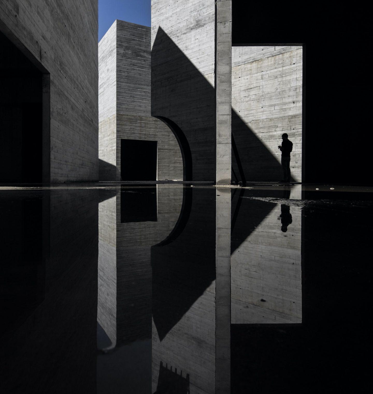 IGNANT-Architecture-Spaceworkers-Interpretation-Centre-Of-Romanesque-12