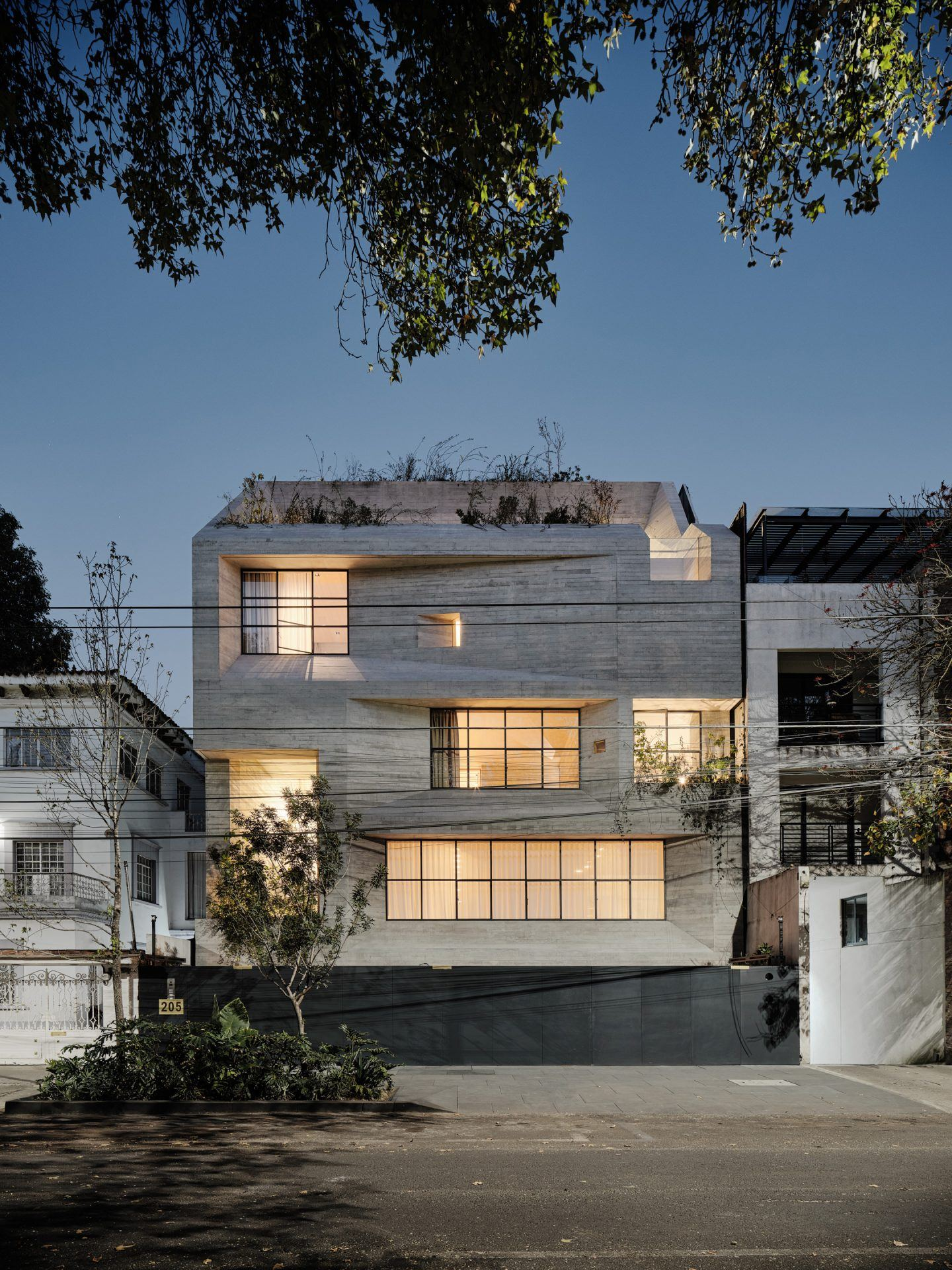 IGNANT-Architecture-StudioRickJoy-Polanco-1