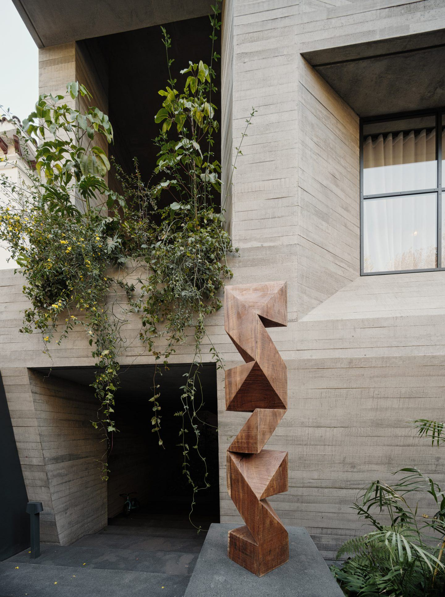 IGNANT-Architecture-StudioRickJoy-Polanco-18