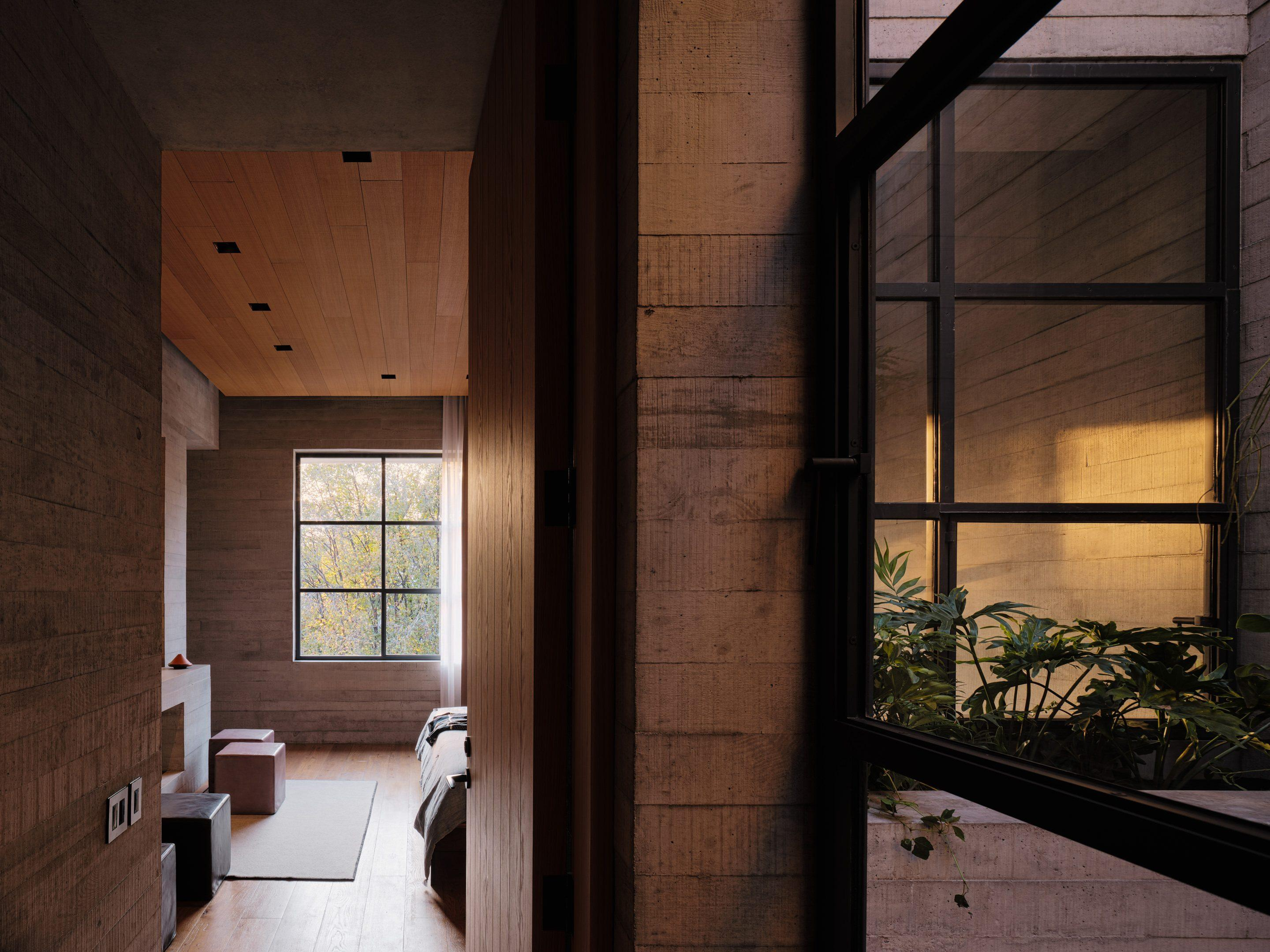 IGNANT-Architecture-StudioRickJoy-Polanco-23