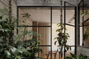 IGNANT-Architecture-StudioRickJoy-Polanco-4