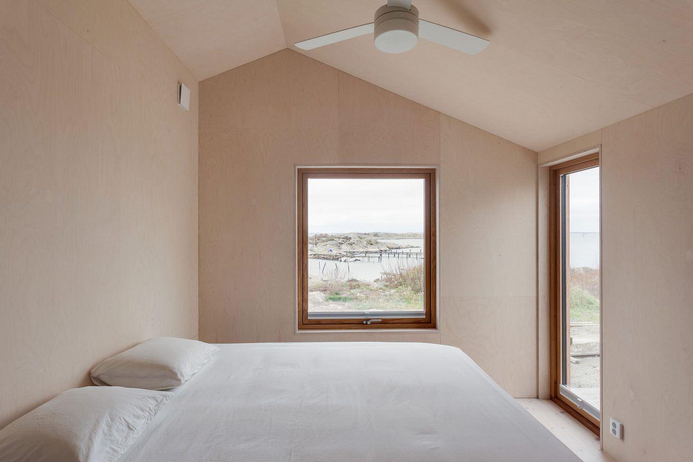 IGNANT-Architecture-Villa-Vassdal-Studio-Holmberg-010