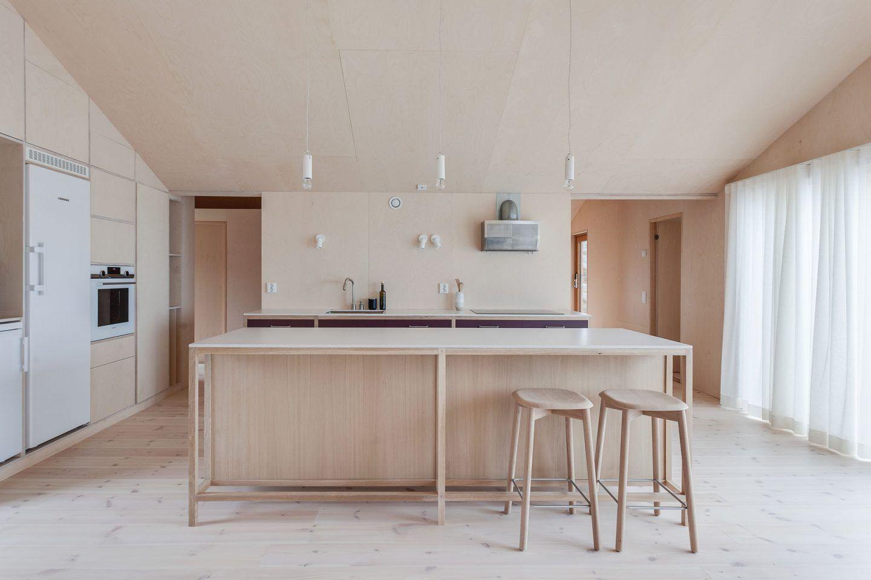 IGNANT-Architecture-Villa-Vassdal-Studio-Holmberg-012
