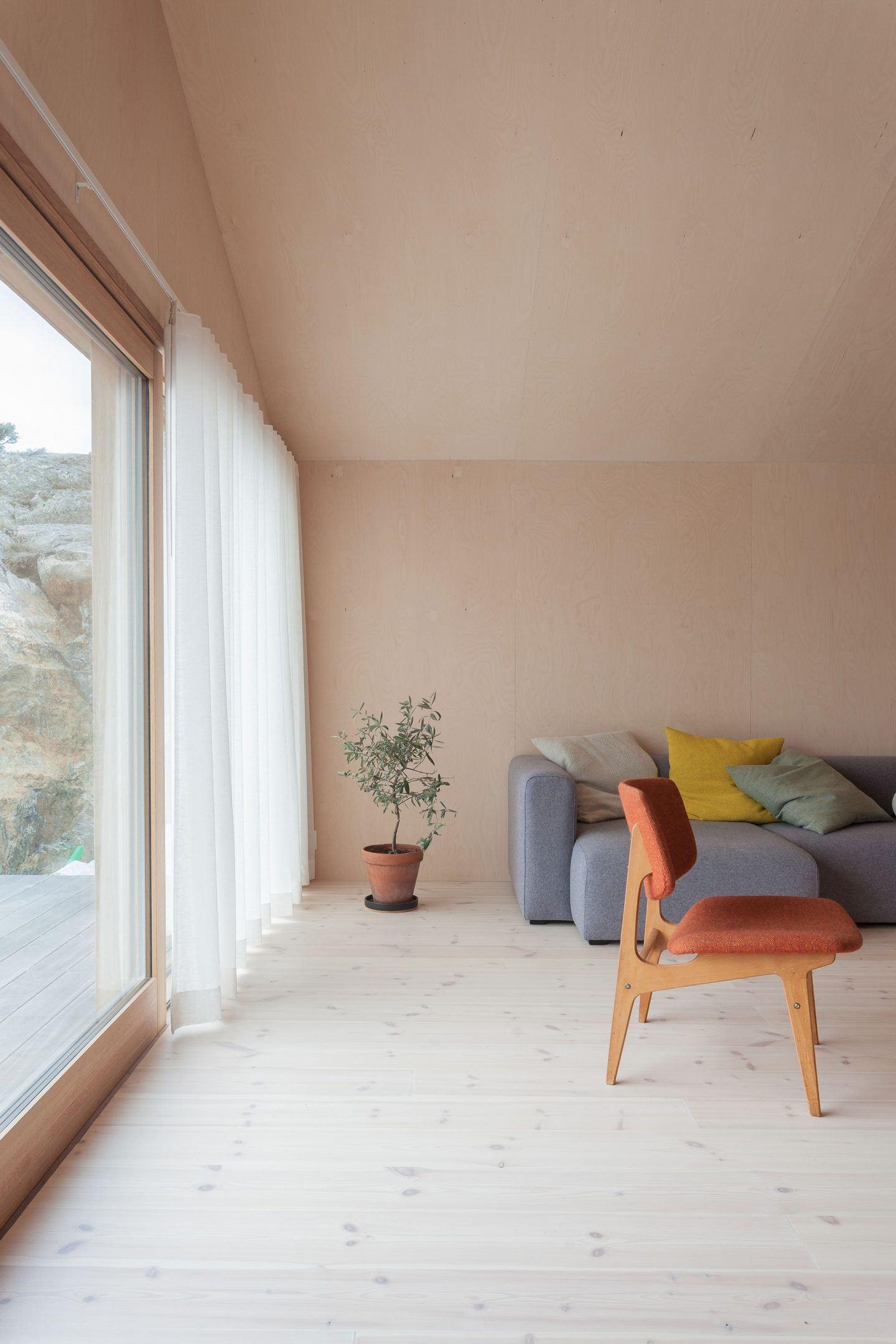 IGNANT-Architecture-Villa-Vassdal-Studio-Holmberg-013