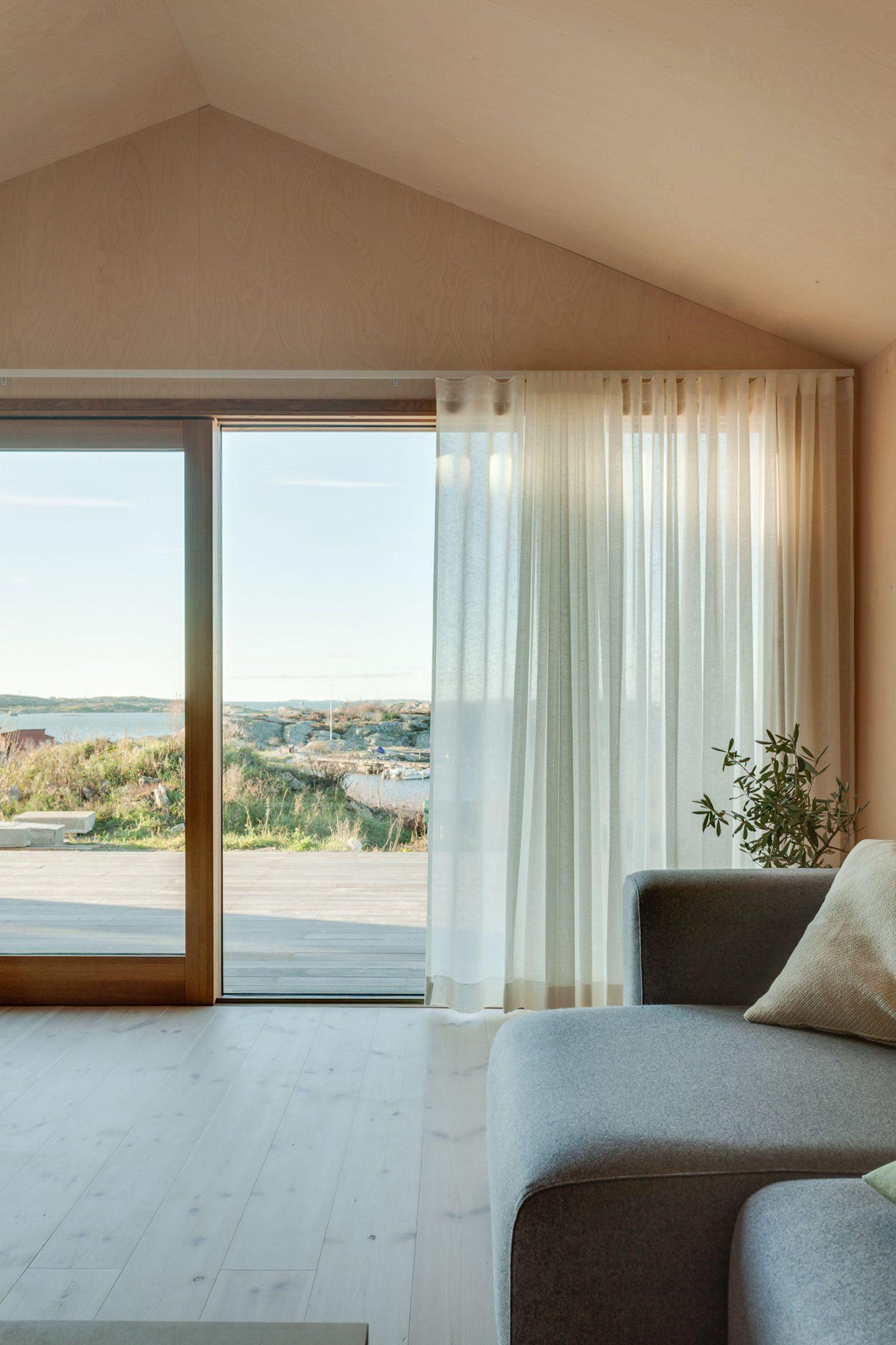 IGNANT-Architecture-Villa-Vassdal-Studio-Holmberg-014