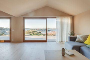 IGNANT-Architecture-Villa-Vassdal-Studio-Holmberg-015