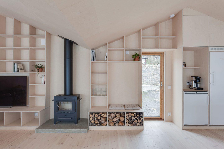 IGNANT-Architecture-Villa-Vassdal-Studio-Holmberg-016