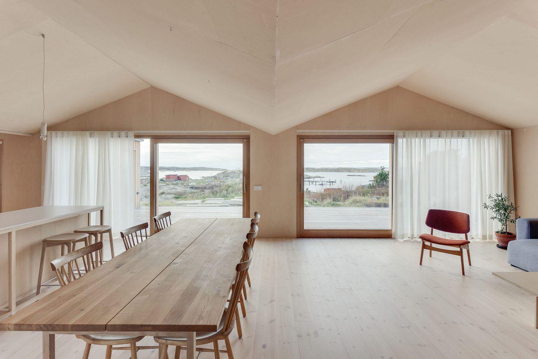 IGNANT-Architecture-Villa-Vassdal-Studio-Holmberg-017