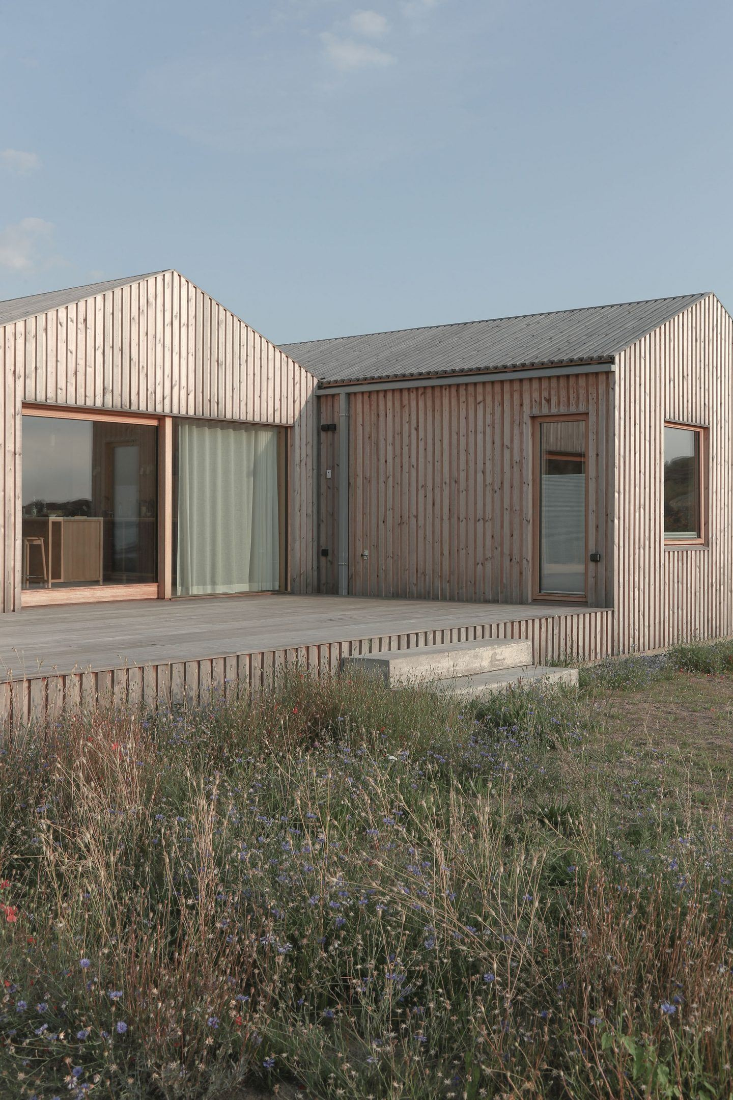 IGNANT-Architecture-Villa-Vassdal-Studio-Holmberg-03