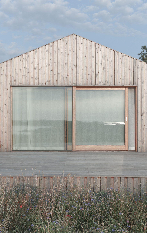 IGNANT-Architecture-Villa-Vassdal-Studio-Holmberg-04