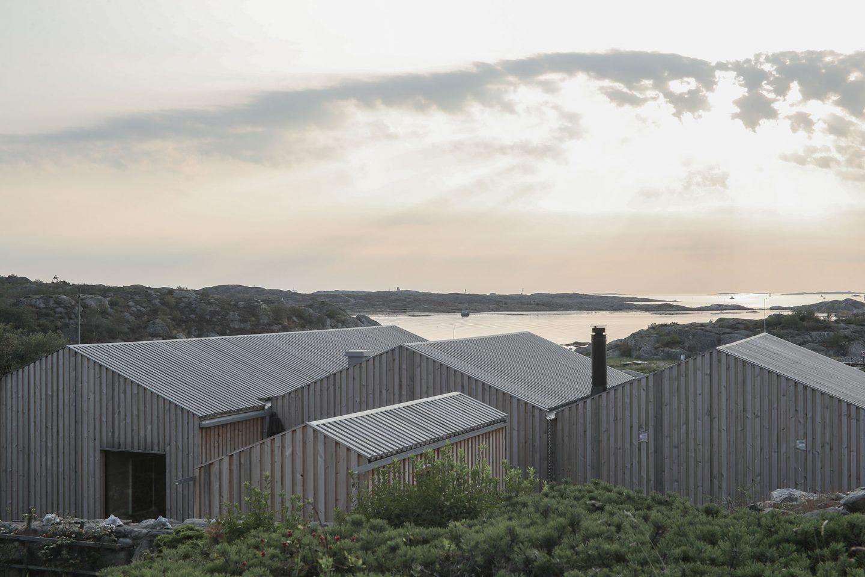 IGNANT-Architecture-Villa-Vassdal-Studio-Holmberg-06