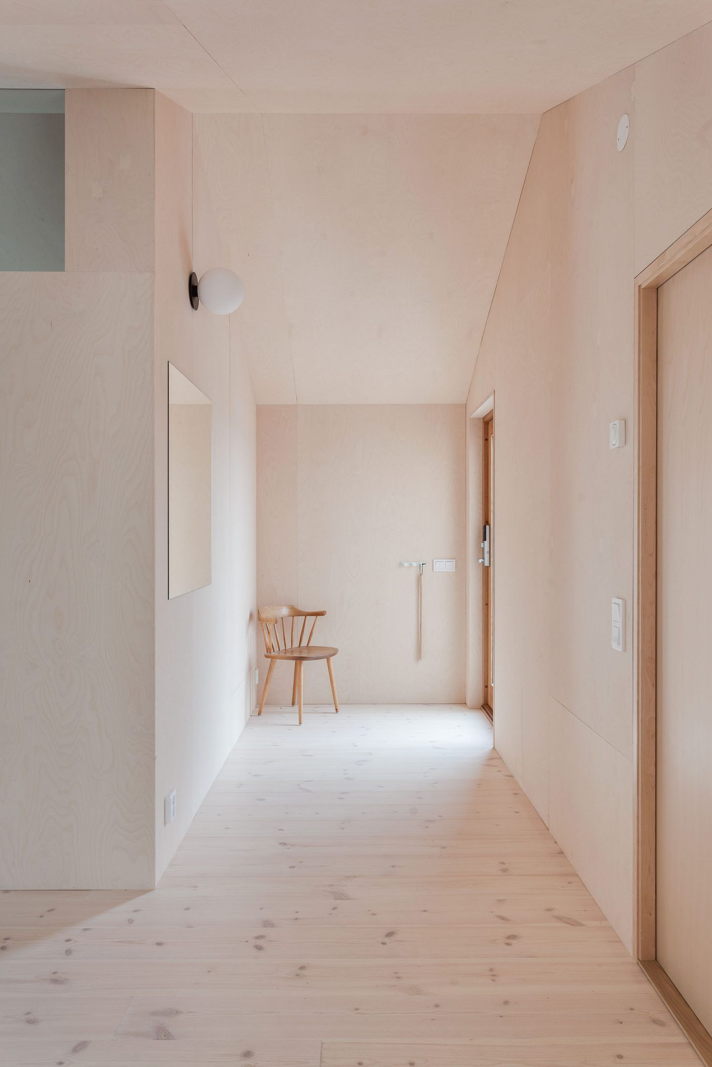 IGNANT-Architecture-Villa-Vassdal-Studio-Holmberg-07