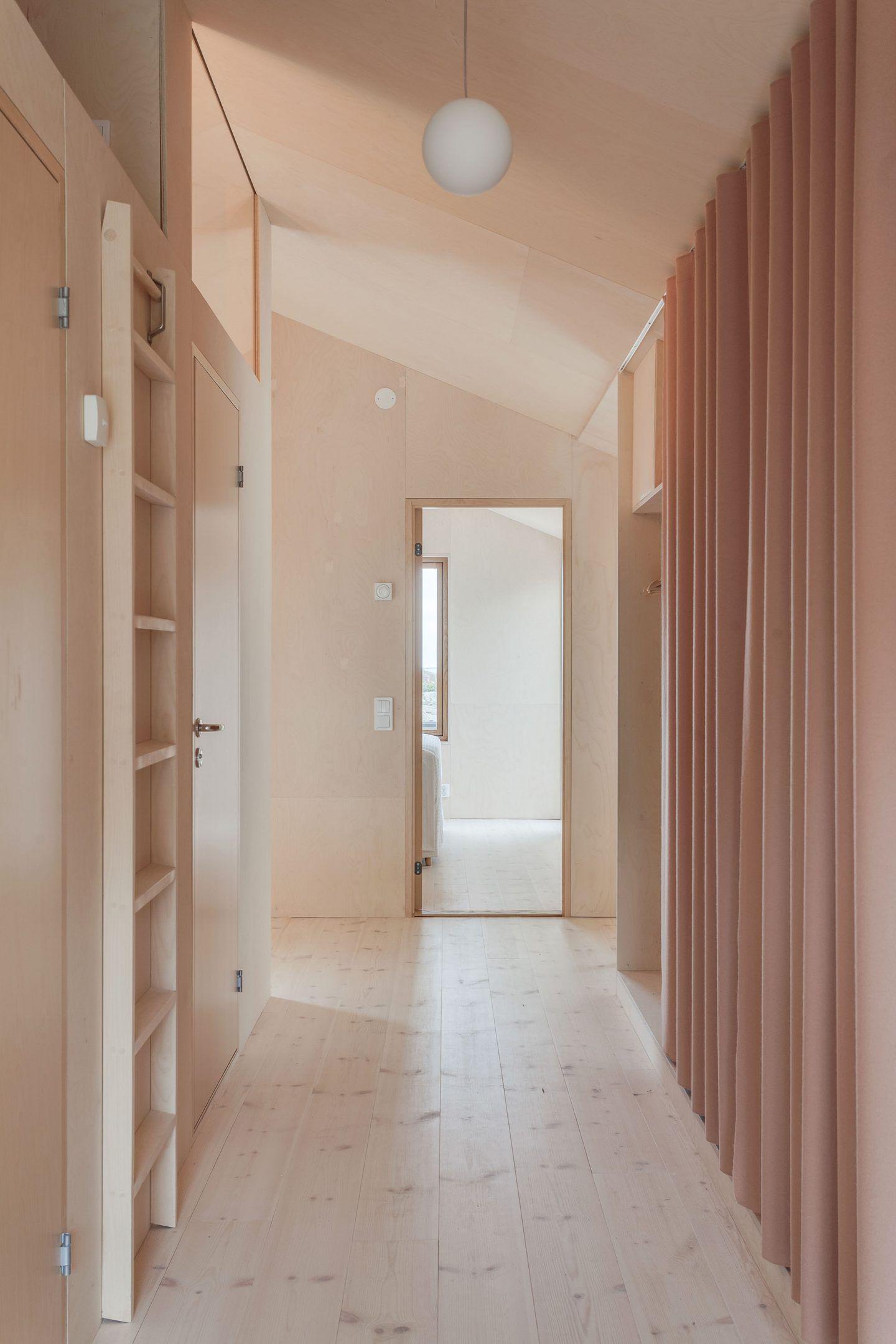 IGNANT-Architecture-Villa-Vassdal-Studio-Holmberg-09