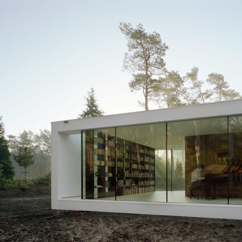 IGNANT-Architecture-Villa1-1