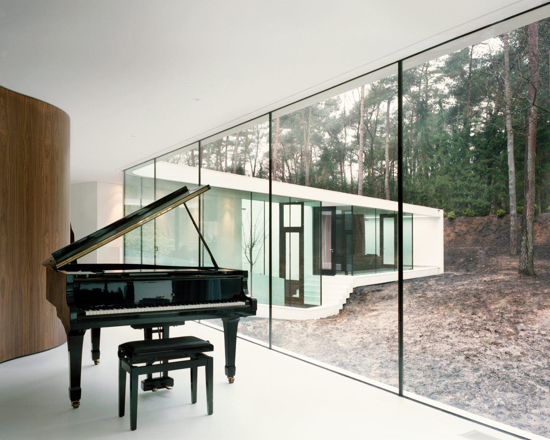 IGNANT-Architecture-Villa1-10