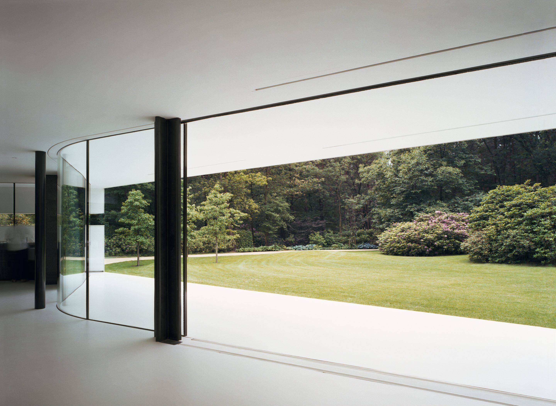 IGNANT-Architecture-Villa1-11