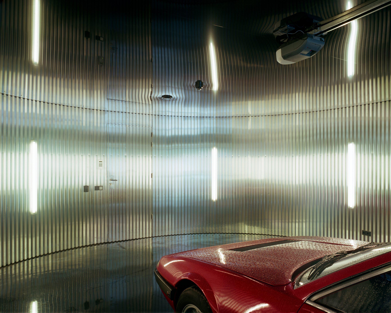 IGNANT-Architecture-Villa1-12