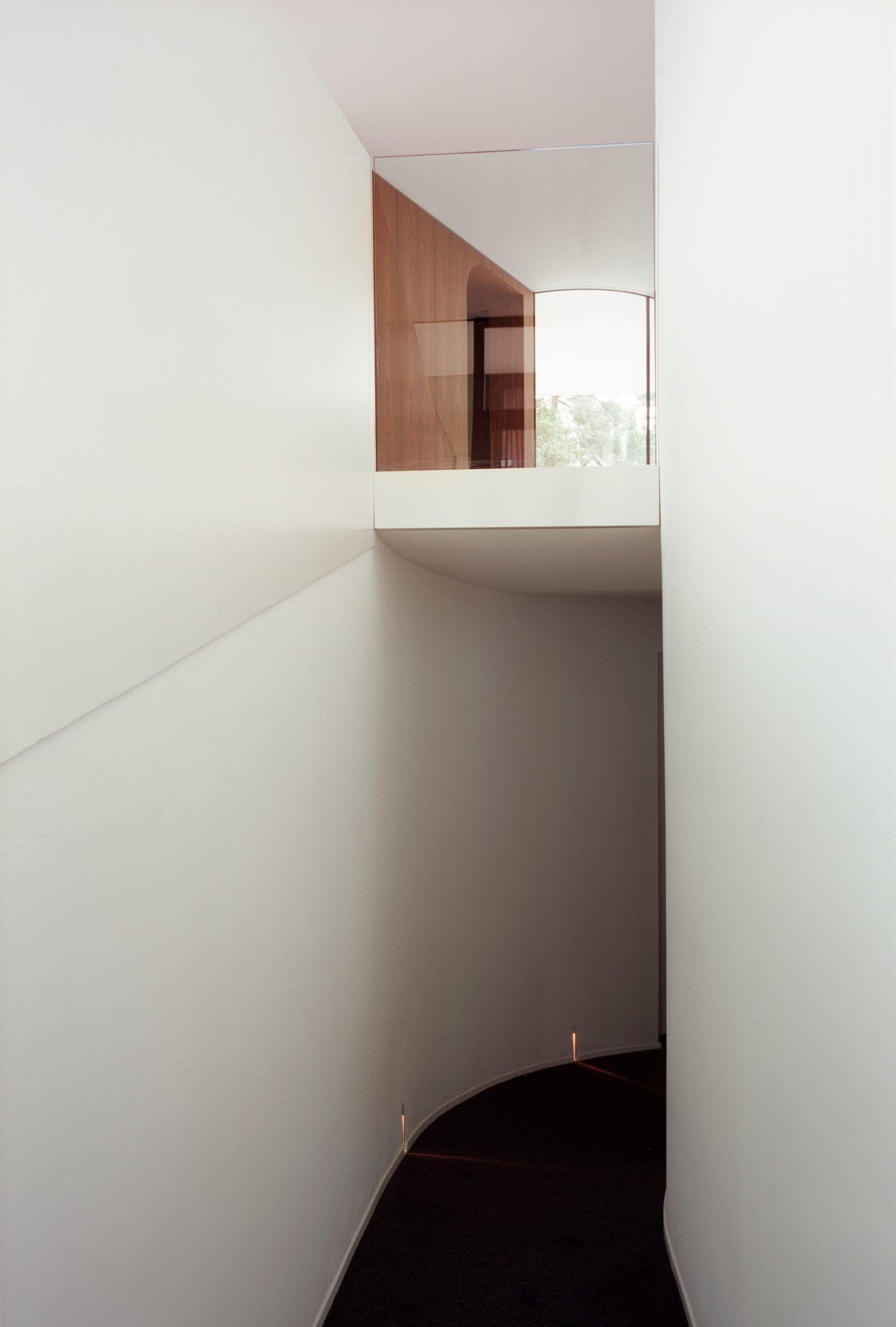 IGNANT-Architecture-Villa1-14