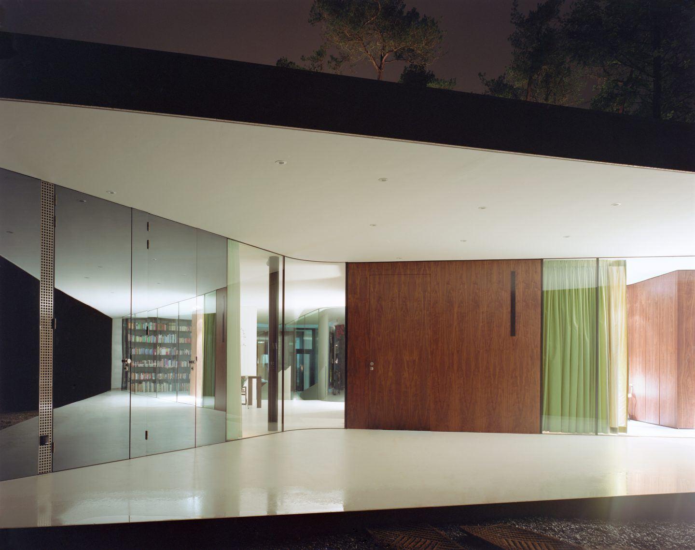 IGNANT-Architecture-Villa1-15