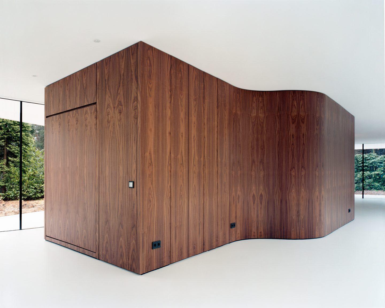 IGNANT-Architecture-Villa1-17