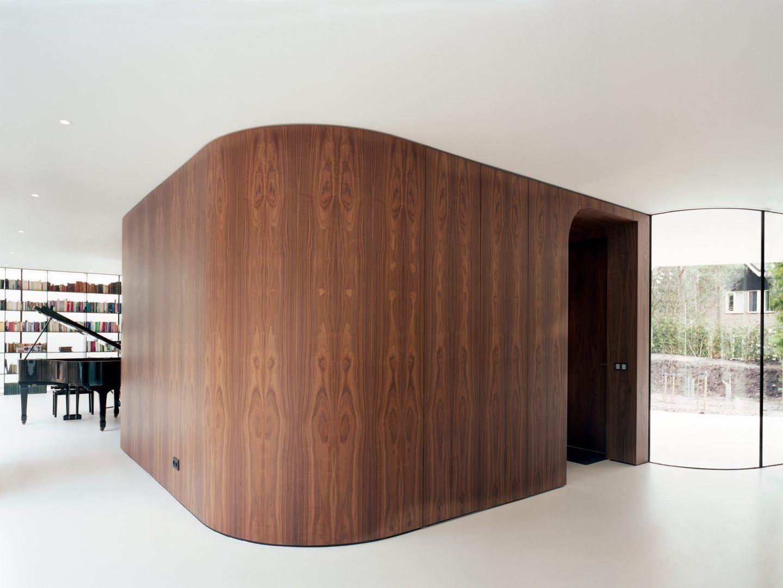 IGNANT-Architecture-Villa1-18