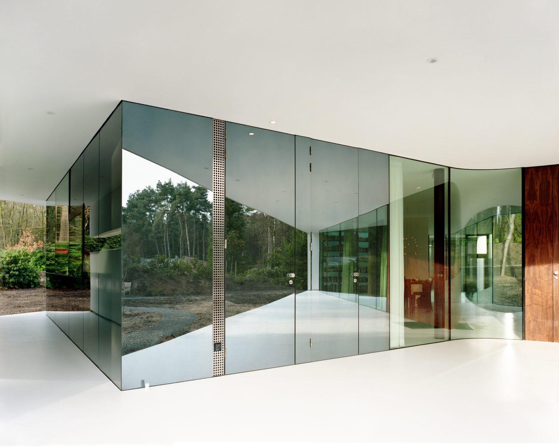 IGNANT-Architecture-Villa1-19