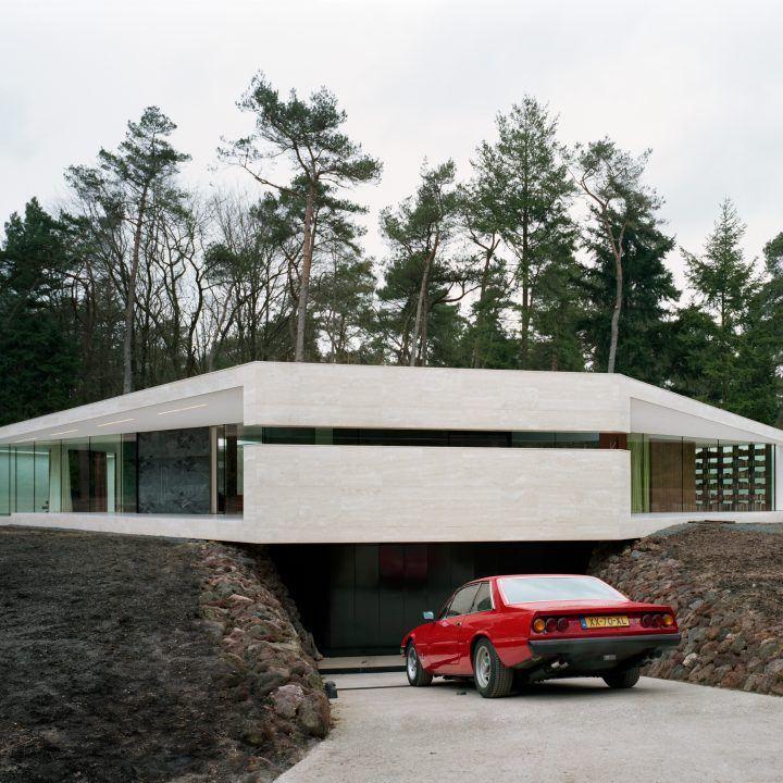 IGNANT-Architecture-Villa1-2