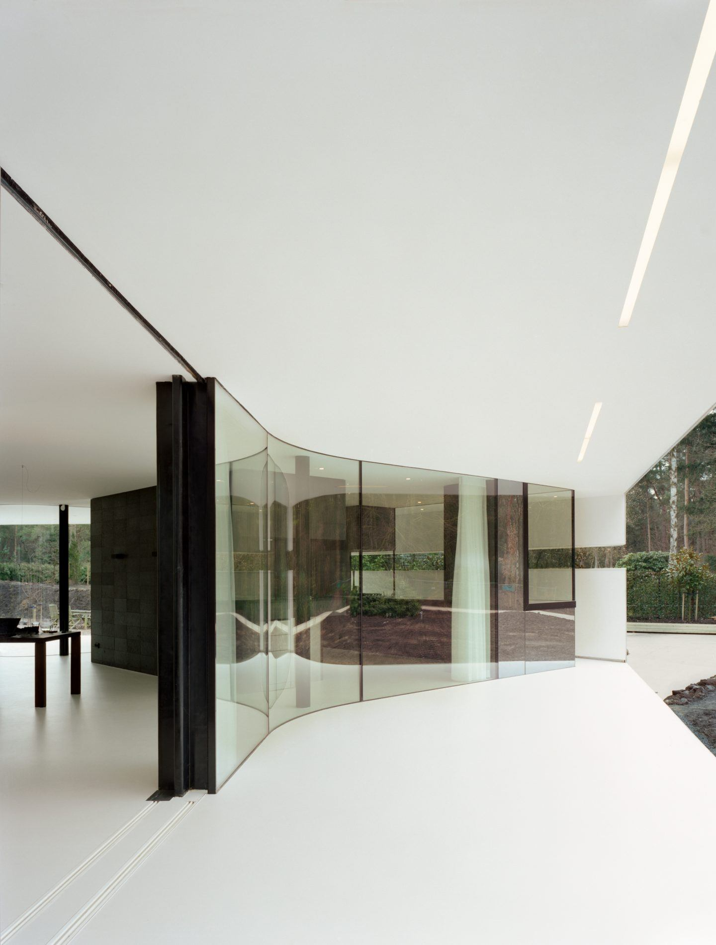 IGNANT-Architecture-Villa1-20