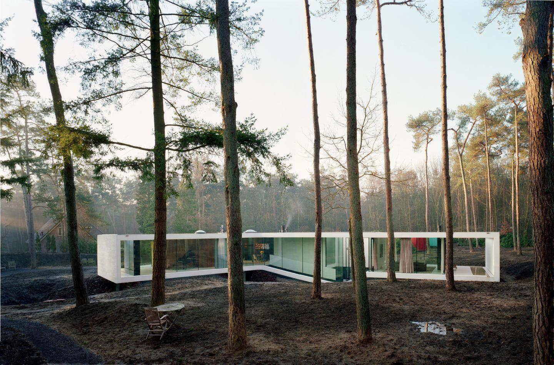 IGNANT-Architecture-Villa1-21