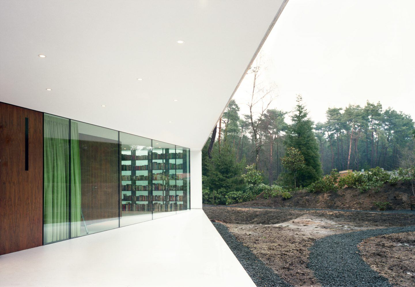 IGNANT-Architecture-Villa1-22