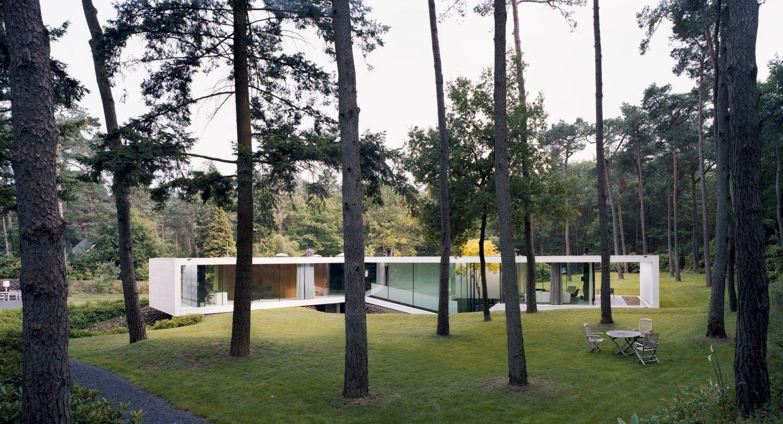 IGNANT-Architecture-Villa1-3