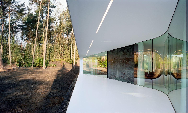 IGNANT-Architecture-Villa1-6