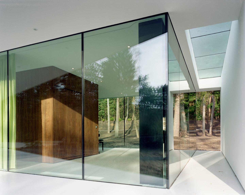 IGNANT-Architecture-Villa1-8