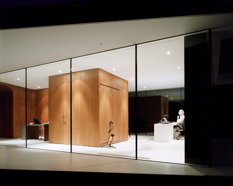 IGNANT-Architecture-Villa1-9