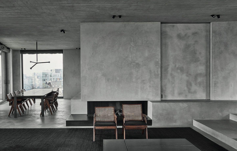 IGNANT-Architecture-Vincent-Van-Duysen-C-Penthouse-01
