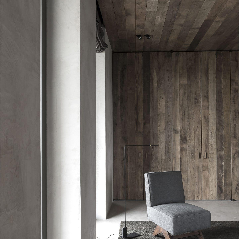 IGNANT-Architecture-Vincent-Van-Duysen-C-Penthouse-011