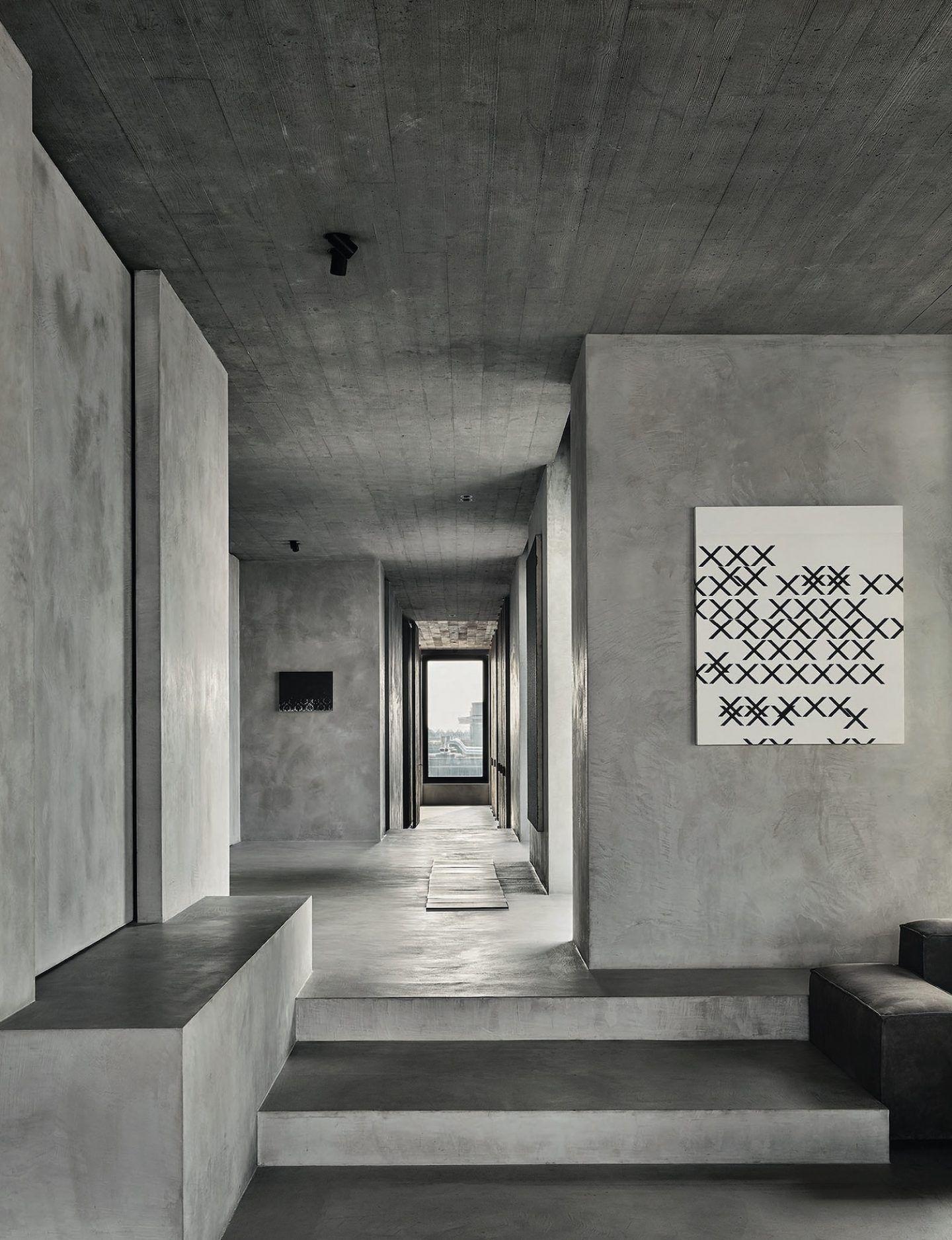 IGNANT-Architecture-Vincent-Van-Duysen-C-Penthouse-02