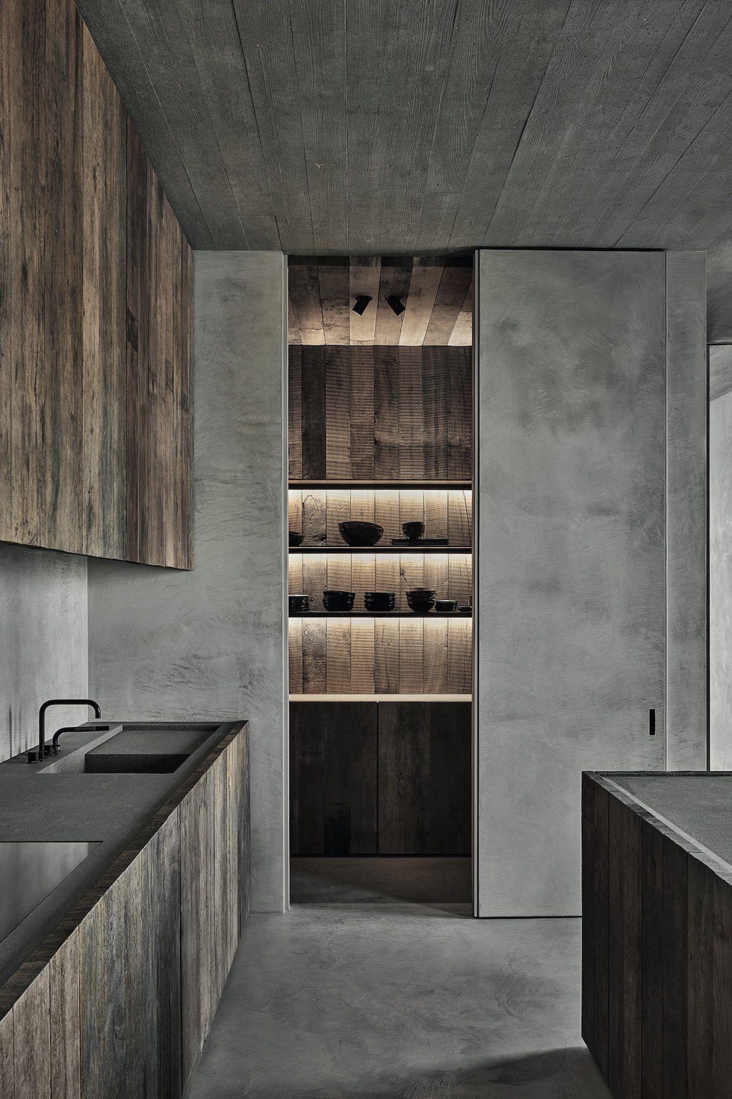 IGNANT-Architecture-Vincent-Van-Duysen-C-Penthouse-03