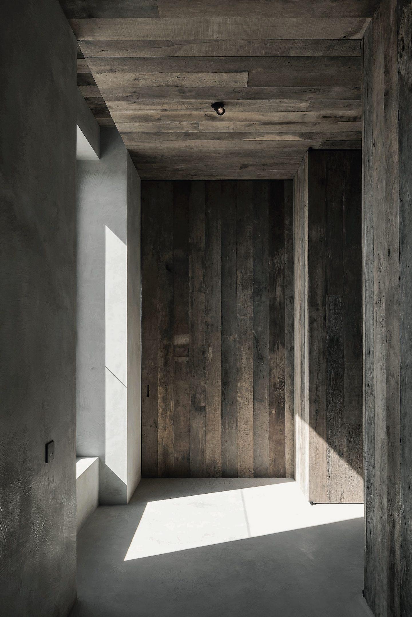 IGNANT-Architecture-Vincent-Van-Duysen-C-Penthouse-04